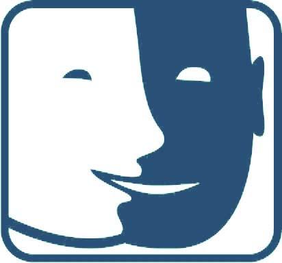 En Créole martiniquais. ABABA signifie : (1) un individu idiot ou imbécile ; (2) un individu stupéfait (3) un individu admiratif. C'est la définition du dictionnaire créole!