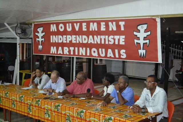 Les vraies raisons du retour de Lucien VEILLEUR comme candidat aux élections municipales de 2014 (selon Lucien VEILLEUR )