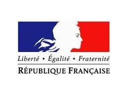 Élections municipales des 23 et 30 mars 2014 dépôt des déclarations de candidatures. LA LISTE