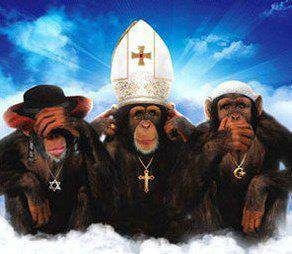 L'église catholique martiniquaise a –t-elle accouché d'un ravet ?