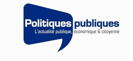 Politiques-Publiques change de gueule