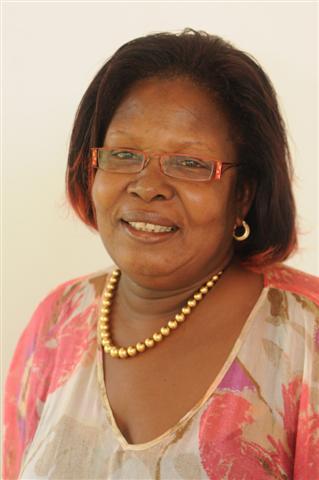 MADAME LE MAIRE : La commune du poète devient PPM