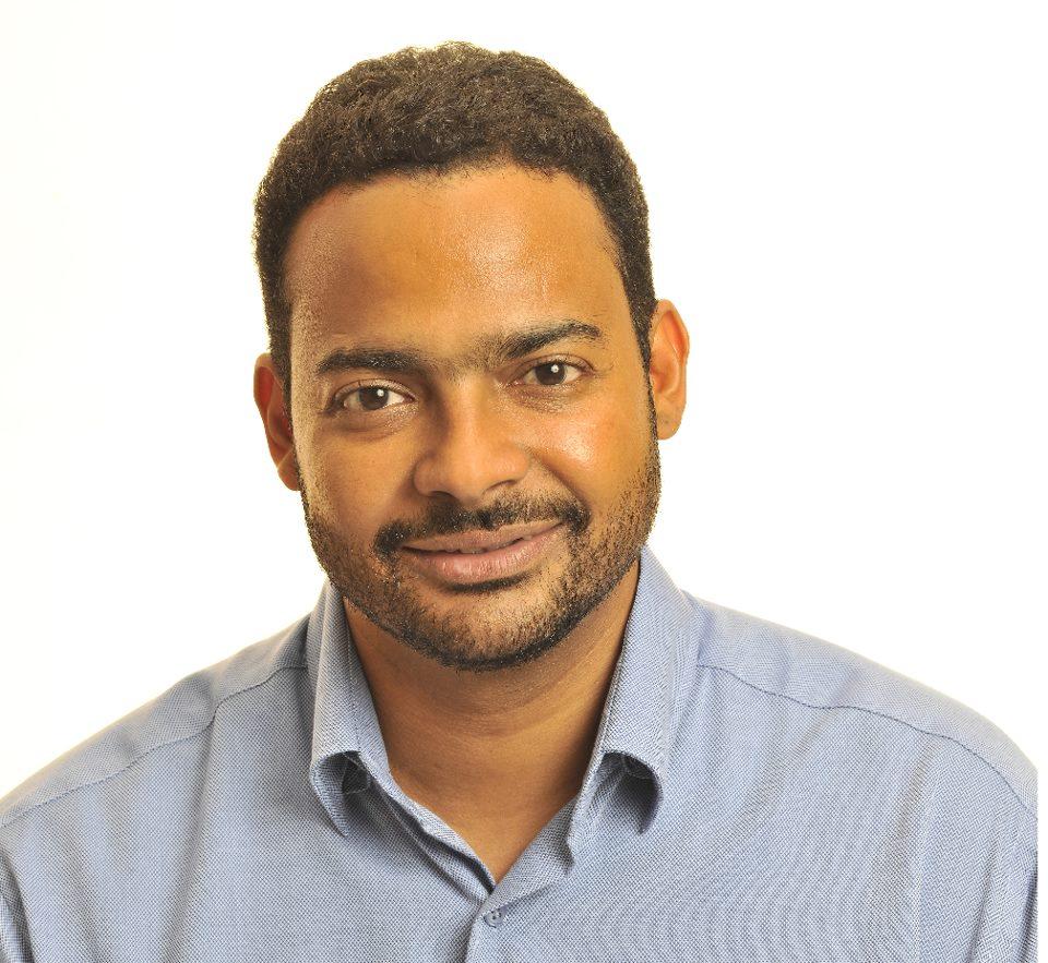 DE MOYOTTE PAR OLIVIER JEAN MARIE :Réforme des collectivités : pour la création d'une région Guadeloupe – Guyane – Martinique