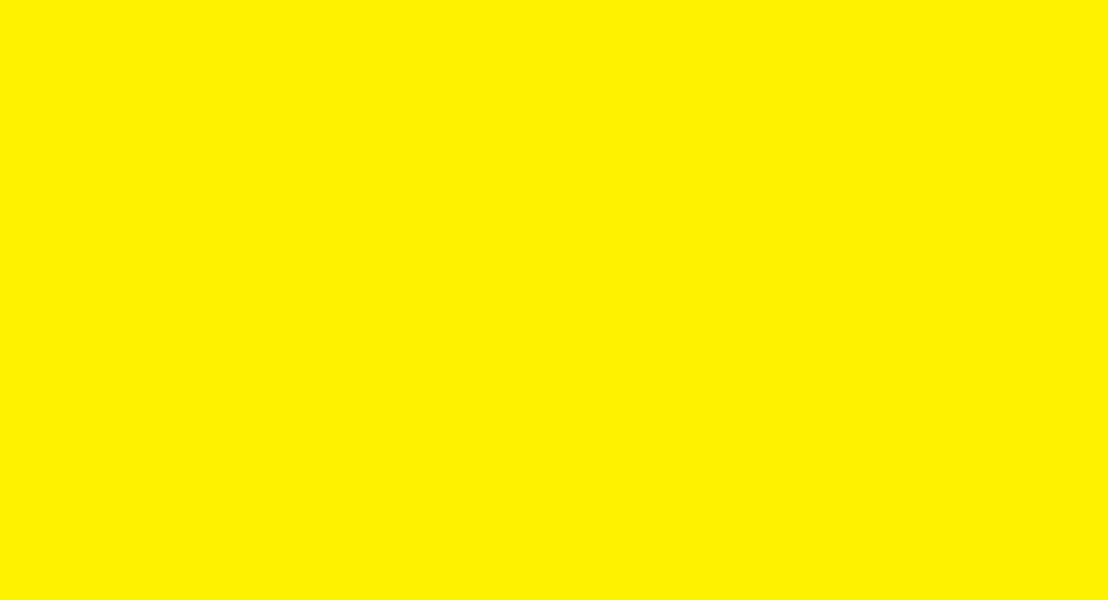 Vigilance jaune! SOYEZ-ATTENTIF!