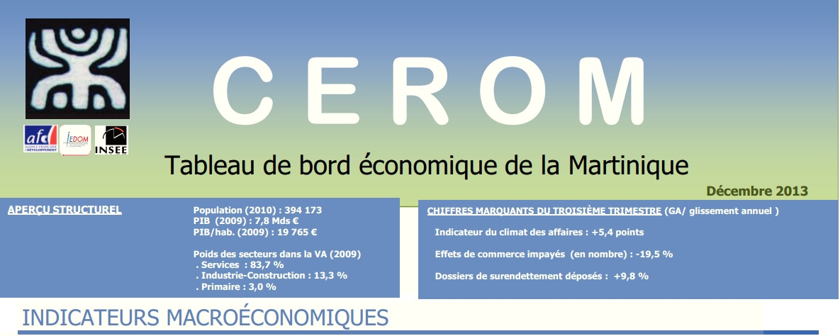 http://www.epsilon.insee.fr/jspui/bitstream/1/20008/1/cerom_mart_tabbor_d%C3%A9cembre_2013.pdf