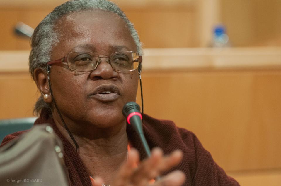 Déclaration du CNCP (Conseil National des Comités Populaires) de Martinique sur la situation actuelle en Palestine
