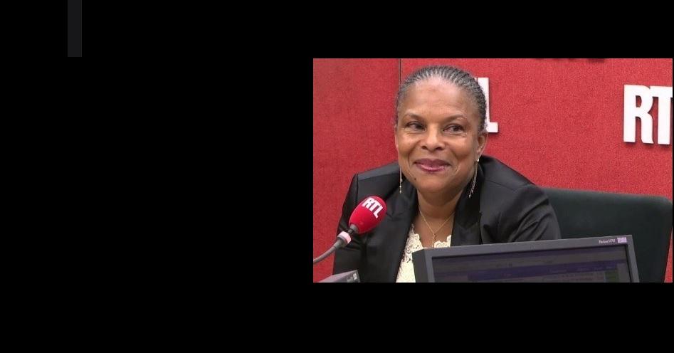 Décret n° 2014-851 du 30 juillet 2014 portant création et organisation provisoire de l'université de la Guyane