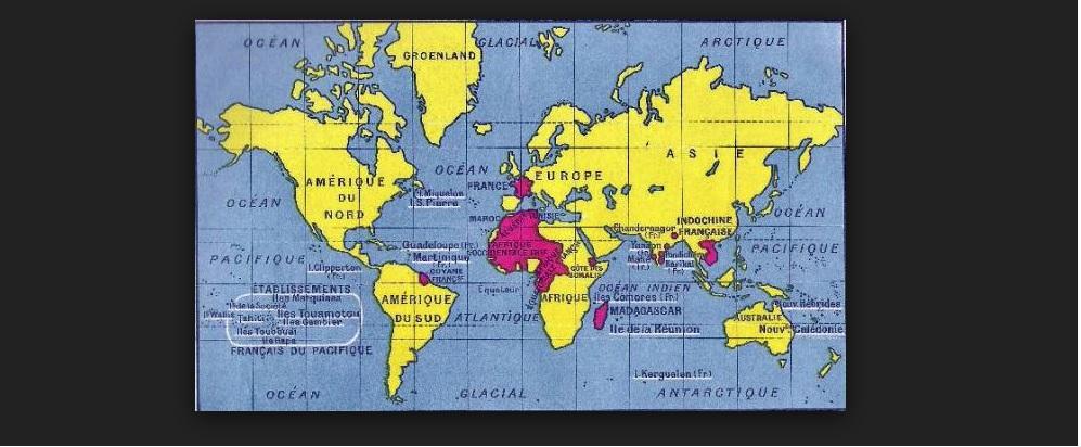 La lettre de la coopération régionale en Martinique 1er semestre 2014 - n° 2