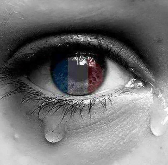 Tuès pour la France, ou morts pour nous?