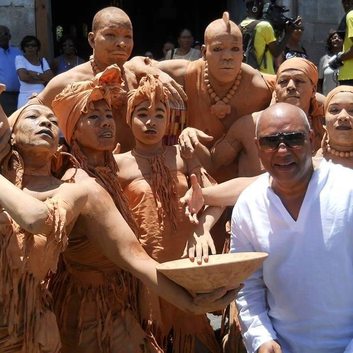Joyeux Anniversaire Jean Jose Alpha La Pensee Du Jour