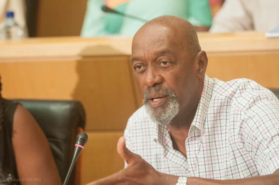 Un Pôle Joaillerie en Martinique, est ce une idée d'idiot de village?