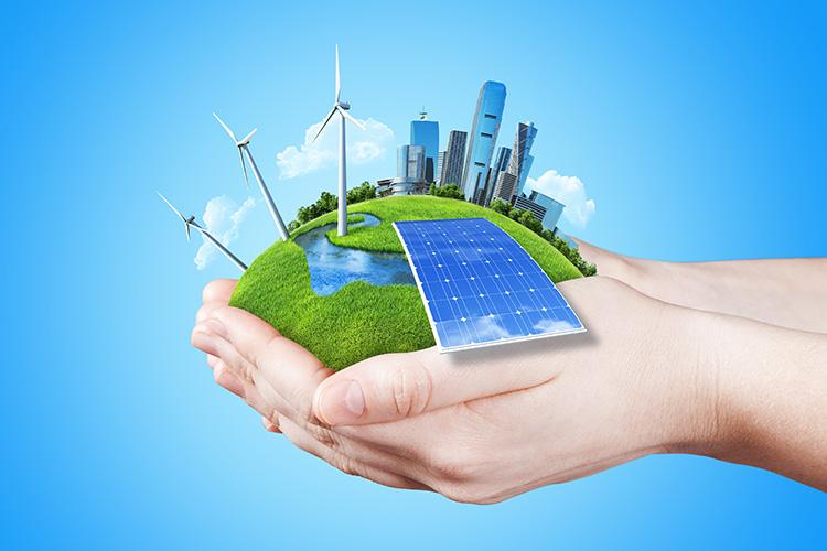 Programme Territorial de Maitrise de l'Energie : L'efficacité énergétique, une priorité pour la Martinique