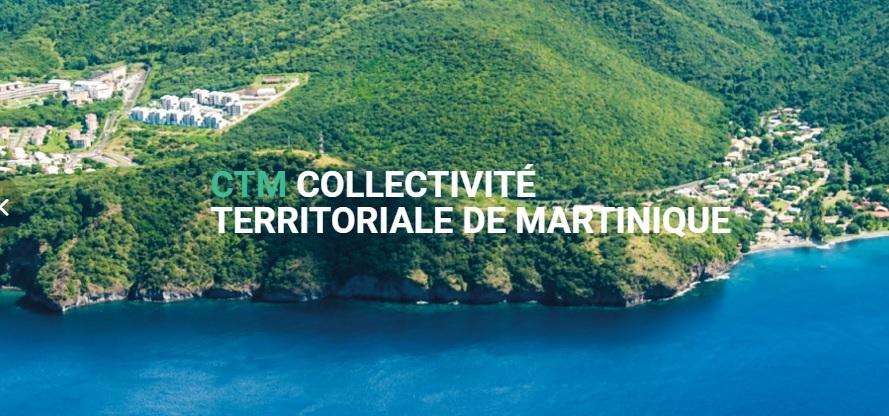DEBAT SUR LES ORIENTATIONS BUDGETAIRES DE L'EXERCICE 2016 DE LA CTM