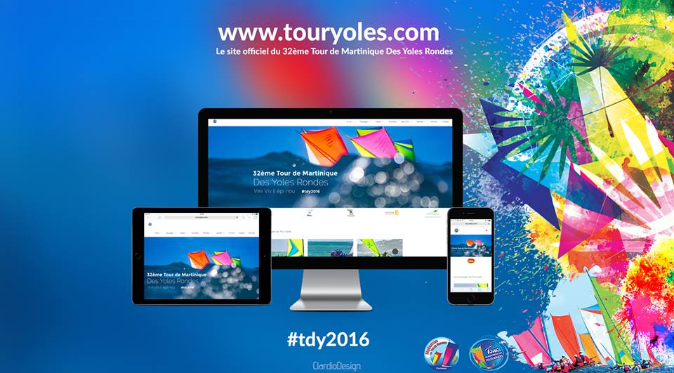 Image site officiel tour des Yoles