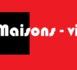 https://www.makacla.com/Dosssier-Maisons-vides-que-faire_a4914.html