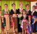 Hmong Guyane  Photo Guyane première