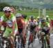 https://www.makacla.com/Quand-le-sport-par-le-cyclisme-devient-support-touristique-et-economique-Par-Alfred-Defontis_a6019.html