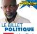 https://www.makacla.com/Reflechissons-sur-la-question-de-l-ecole-avec-Jean-Claude-William_a6107.html