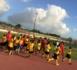 https://www.makacla.com/Aiglon-3-2-Ste-Genevieve-Sports-le-reve-ne-fait-que-commencer-_a6108.html