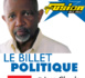 https://www.makacla.com/Billet-Politique-de-Jean-Claude-William-Nous-parlons-des-gilets-jaunes-_a6267.html