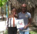 En Martinique c'est la CCIM qui est en charge du Label