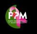 https://www.makacla.com/Le-PPM-actualise-son-logo-en-Octobre-rose-_a7063.html