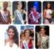 https://www.makacla.com/Decouvrez-les-8-candidates-des-Outre-Mer-en-lice-pour-Miss-France-2020_a7069.html