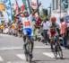 Sport…Cyclisme.. Mickaël Stanislas est  le meilleur cycliste martiniquais depuis trois saisons.