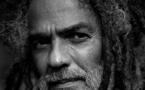 Jean-marc #Kali Monnerville dédie un texte à la #Guyane
