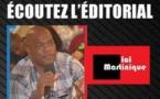 Editorial du Jour / Hôtellerie bo kay il faudra s'organiser !