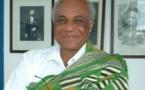 Le TOGO et le peuple EWE au pays d' Aimé Césaire !
