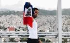 Kalash ambassadeur haïtien ! Est-ce la confirmation d'une jeunesse qui s'en va ?
