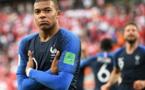 Mbapé sera le plus populaire de cette coupe du monde