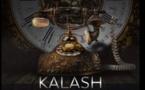 Nouveau hit de KALASH sur un riddim de DONSHORTY !