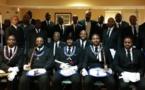 Dossier/  Pourquoi depuis peu, en Martinique, les militants vaudouisants, attaquent-ils les Francs-Maçons ?
