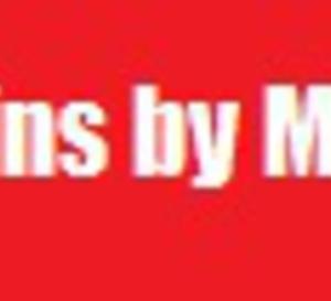 Un nouveau service malin sur MAKACLA.COM : L'AGENDA.