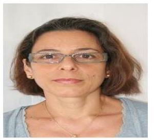 ELIZABETH  LANDI REPOND A ROGER DE JAHAM