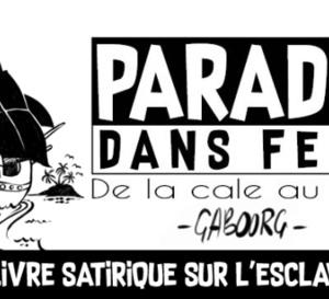 L'éclat de rire de François GABOURG
