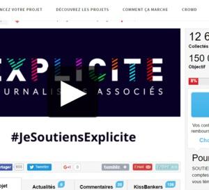Explicite est en Guadeloupe