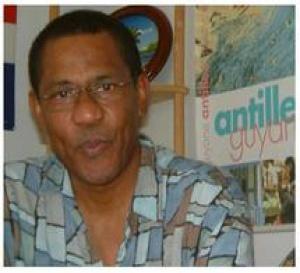 « LITANIE POUR LE NEGRE FONDAMENTAL » DE JEAN BERNABE SELECTIONNE