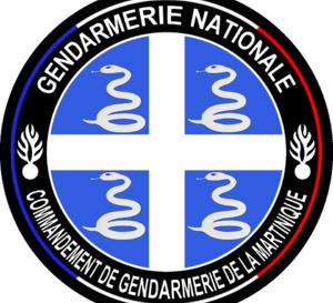 La gendarmerie recrute dans le secteur de l'immobilier.