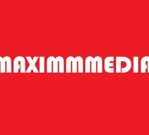 MAKACLA.COM, MAXIMMMEDIA désormais votre nouvel espace média, dédié libre et indépendant !