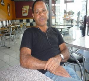 OBJECTIF  2010  : BARRAGE A LA REFORME DES COLLECTIVITES DU SARKOZY.( ARTICLE LECTEUR Philippe CRUSOL)