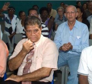 LES NONISTES DU 24 JANVIER 2010 SONT DE MAUVAISE FOI...