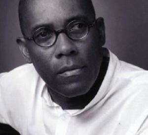 Editorial du Jour / Qui ne fait pas preuve de respect au peuple Martiniquais?
