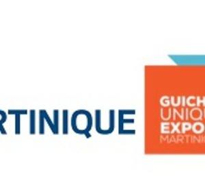 La CCI Martinique en partenariat avec Business France et Formatex vous propose la formation