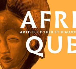 La Fondation Clément ouvre l'année avec l'Afrique plurielle.