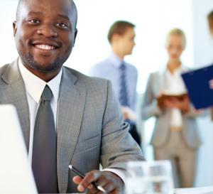 Lu pour vous / Quelle réforme du statut de l'entreprise ?