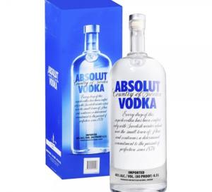 Dernière trouvaille des jeunes:Tampons à la vodka dans l'anus ou le vagin pour se soûler !