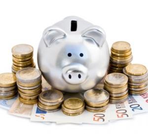 Entreprendre / Les donations de sommes d'argent bénéficient d'avantages fiscaux !